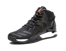 Zapatillas Derrick Rose - manelsanchez.com 135b3c5031204