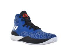 Zapatillas Baloncesto Adidas pag 2 - manelsanchez.com 45db7a4eafe