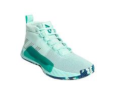 innovative design 57723 795b6 Adidas Dame 5