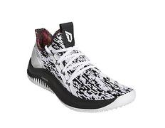 purchase cheap fd208 c909d Adidas Dame D.O.L.L.A.