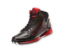 zapatillas baloncesto adidas baratas