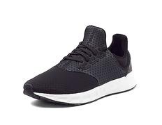 best sneakers 3f55b e7c45 Adidas Falcon Elite 5 M (core black silver met white)
