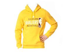 Sudaderas y Chaquetas NBA - Jackets - manelsanchez.com