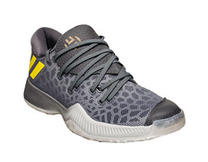 separation shoes cf9b3 364c6 Adidas Harden B E
