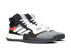 new styles d23a6 0a541 Adidas Marquee Boost