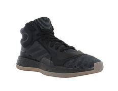 best sneakers 06c14 87921 Adidas Marquee Boost