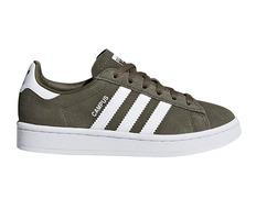 free shipping a8772 8386d Adidas originals campus c infants