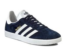 info for 39ef5 0f278 Adidas Originals Gazelle