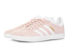 half off 878cd e2fdd Adidas Originals Gazelle