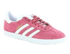 quality design 1e137 69be6 Adidas Originals Gazelle W