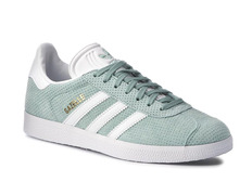 info for 34e23 ae7c9 Adidas Originals Gazelle W