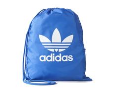 Bolsos de Deporte para Mujer - manelsanchez.com fb6cda703c9b6