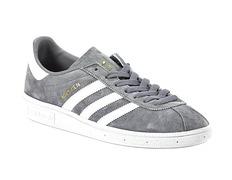 huge selection of 796ec 63942 Adidas Originals München