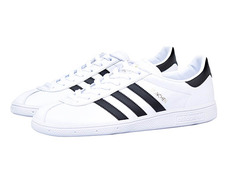huge selection of 89f79 ddae7 Adidas Originals München