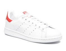 buy online 02a44 a0d7c Adidas Originals Stan Smith