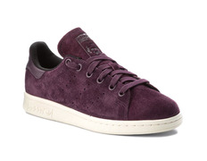 sports shoes bd6d2 0a186 Adidas Originals Stan Smith