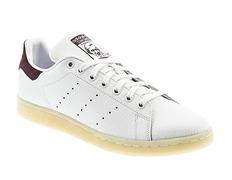info for b6df2 f8879 Adidas Originals Stan Smith