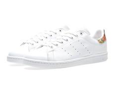 huge discount e10d1 88f9f Adidas Originals Stan Smith W
