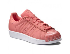 pretty nice 894a8 66532 Adidas Originals Superstar 80s W