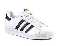 new product 36f71 b79e6 Adidas Originals Superstar