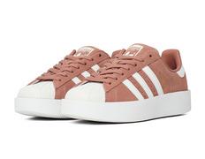 separation shoes 81d8e 8875e Adidas Originals Superstar Bold Platform