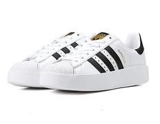 super popular d633b 95783 Adidas Originals Superstar Bold Platform
