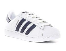 sports shoes f3759 1b1cd Adidas Originals Superstar W