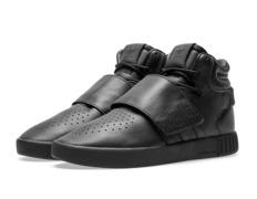 wholesale dealer f8ae9 f9b7f Adidas Originals Tubular Invader Strap