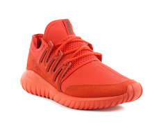 on sale 25f2d e400b Adidas Originals Tubular Radial