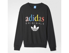 Adidas Originals W Light Sweater