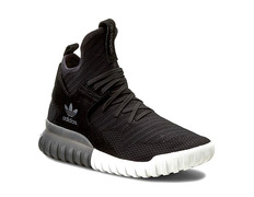 info for b691e 379dc Adidas Originals Zapatilla Tubular X Primeknit