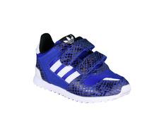new style 482f3 ea118 Adidas Originals ZX 700 CF I