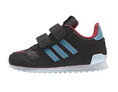 sports shoes db0c9 a60ea Adidas Originals ZX 700 CF Inf