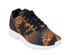 check out 0b2dc 2a558 ... Adidas Originals ZX Flux W