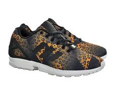 premium selection da33e 84713 Adidas Originals ZX Flux W