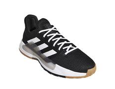 sale retailer d42e5 79e26 Adidas Pro Bounce Madness Low 2019