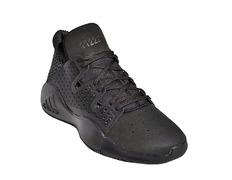 buy popular 0afd9 0e06c Adidas Pro Vision Donovan Mitchell