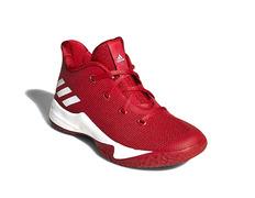 Adidas Zapatillas Zapatillas Zapatillas Baloncesto Baloncesto Zapatillas Baloncesto Adidas Zapatillas Baloncesto Baloncesto Adidas Adidas L354AqRj