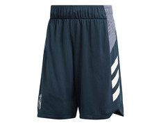 Pantalones de Baloncesto - Pantalones Cortos - Pantalonetas Bask f50026c58621