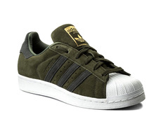 separation shoes 23995 12f4c Adidas Superstar W