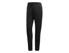 Pantalones de Deporte y Shorts para Mujer pag 2 60c7e0f72ca6