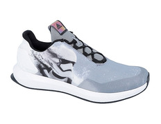 finest selection 0eb1c f684d Adidas Zapatillas Star Wars Stormtrooper Kids (grey white black)