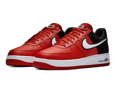 super popular 975b6 fa11b Air Force 1  07 LV8 1