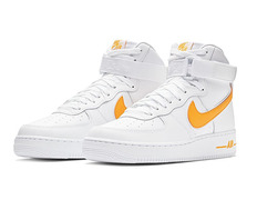 outlet store 072e7 1404e Air Force 1 High  07 3