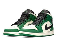 Zapatillas Jordan - manelsanchez.com e0053b48218