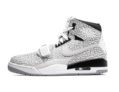 wholesale dealer b162e 0f613 Air Jordan Legacy 312 (GS)