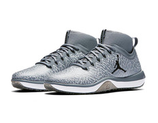 jordan trainer pro cool grey