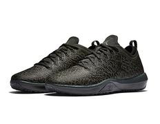 sports shoes 77f22 c31d3 Air Jordan Trainer 1 Low