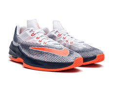 new concept 74a6d 284c2 Air Max Infuriate Low GS