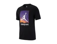 37bd7ac1b6 Camisetas Jordan de Baloncesto - manelsanchez.com